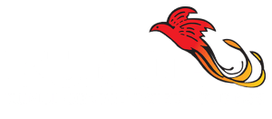 Kumul Consolidated Holdings