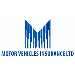 Motor Vehicles Insurance Ltd